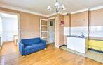 Vente Appartement 2 pièces 30m² Lyon 03 (69003) - Photo 1