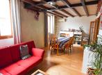 Vente Maison 5 pièces 130m² Corenc (38700) - Photo 1