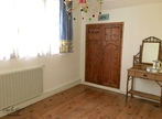 Sale House 7 rooms 110m² Montreuil (62170) - Photo 11