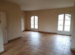 Renting House 5 rooms 140m² Toulouse (31100) - Photo 3