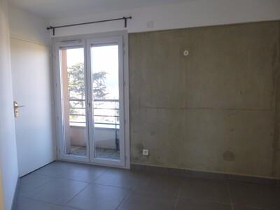 Location Appartement 4 pièces 83m² Lorette (42420) - Photo 15