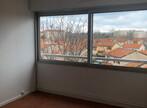 Vente Appartement 3 pièces 65m² Saint-Priest (69800) - Photo 6
