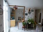 Vente Maison 4 pièces 77m² Houdan (78550) - Photo 3