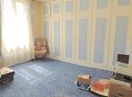 Vente Maison 6 pièces 124m² Chauny (02300) - Photo 5