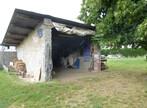 Vente Maison 4 pièces 109m² Lapeyrouse-Mornay (26210) - Photo 14