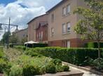 Vente Appartement 3 pièces 66m² Riorges (42153) - Photo 1