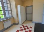 Location Appartement 3 pièces 96m² Brugheas (03700) - Photo 13