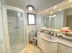 Sale Apartment 4 rooms 82m² Toulouse (31400) - Photo 8