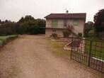 Location Maison 3 pièces 73m² Craponne (69290) - Photo 1