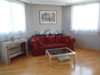 Vente Appartement 5 pièces 103m² Le Havre (76600) - photo