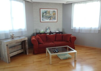 Vente Appartement 5 pièces 103m² Le Havre (76600) - Photo 1