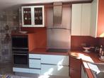 Sale House 8 rooms 195m² axe lure héricourt - Photo 9