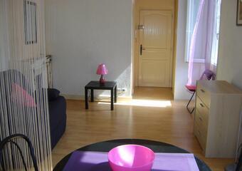 Location Appartement 1 pièce 35m² Montélimar (26200) - Photo 1