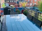 Vente Appartement 5 pièces 115m² Belfort (90000) - Photo 10