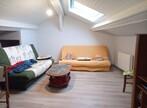 Vente Maison 3 pièces 62m² Thizy (69240) - Photo 1