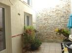 Vente Maison 3 pièces Saint-Hippolyte (66510) - Photo 9