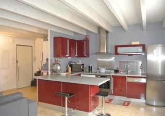 Vente Appartement 2 pièces 75m² Bourg-lès-Valence (26500) - Photo 1