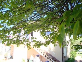 Vente Maison 4 pièces 82m² Saint-Just-Chaleyssin (38540) - photo 2
