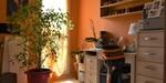 Vente Appartement 3 pièces 65m² Échirolles (38130) - Photo 11