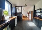Vente Maison 110m² Clermont-Ferrand (63000) - Photo 3
