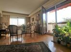 Vente Appartement 5 pièces 153m² Chambéry (73000) - Photo 11