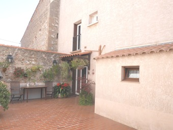 Vente Maison 6 pièces 110m² Saint-Laurent-de-la-Salanque (66250) - Photo 1