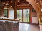 Sale House 14 rooms 325m² Verchocq (62560) - Photo 5