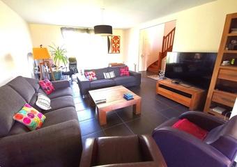 Vente Maison 4 pièces 173m² Le Cendre (63670) - Photo 1