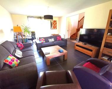 Vente Maison 4 pièces 173m² Le Cendre (63670) - photo