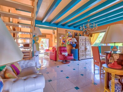Vente Maison 8 pièces 270m² Saubion (40230) - Photo 8