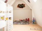 Vente Maison 3 pièces 70m² Ronchin (59790) - Photo 10
