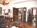 Vente Maison 6 pièces 110m² Saint-Laurent-de-la-Salanque (66250) - Photo 4