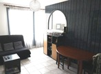 Vente Appartement 3 pièces 45m² Seyssinet-Pariset (38170) - Photo 3
