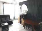 Sale Apartment 3 rooms 45m² Seyssinet-Pariset (38170) - Photo 3