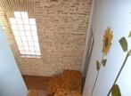 Vente Maison 3 pièces 70m² Saint-Laurent-de-la-Salanque (66250) - Photo 5