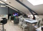 Renting Apartment 3 rooms 104m² Pau (64000) - Photo 5