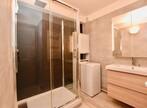 Location Appartement 2 pièces 43m² Asnières-sur-Seine (92600) - Photo 6