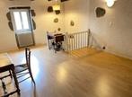 Vente Maison 7 pièces 200m² Biviers (38330) - Photo 6