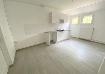 Location Maison 5 pièces 111m² Gravelines (59820)
