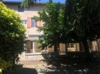 Vente Maison 6 pièces 130m² Belleville (69220) - Photo 1