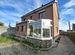 Vente Maison 8 pièces 142m² Farbus (62580) - Photo 7