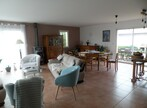 Vente Maison 118m² Olonne-sur-Mer (85340) - Photo 3