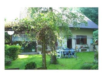 Vente Maison 6 pièces 185m² Revel (38420) - photo