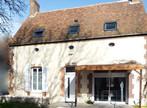 Vente Maison 5 pièces 160m² EGREVILLE - Photo 1