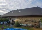 Vente Maison 5 pièces 90m² Bloye (74150) - Photo 3