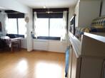 Vente Appartement 1 pièce 26m² Villard-de-Lans (38250) - Photo 4