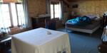 Vente Maison 6 pièces 200m² Habère-Lullin (74420) - Photo 24