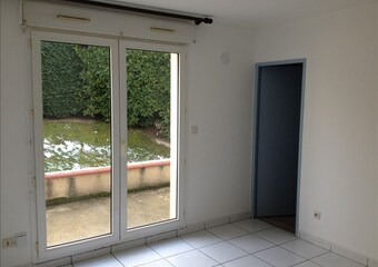Renting Apartment 2 rooms 33m² Tournefeuille (31170) - photo