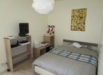 Location Appartement 2 pièces 25m² Laval (53000) - Photo 3