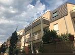 Location Appartement 3 pièces 64m² Brumath (67170) - Photo 2